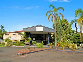 1/76 Endeavour Street Mount Ommaney QLD 4074 - Image 3