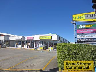 1/489 South Pine Road Everton Park QLD 4053 - Image 1