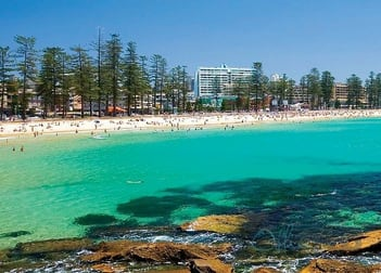 2/404 Sydney Road Balgowlah NSW 2093 - Image 2