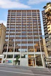 Level 10/50 Margaret Street Sydney NSW 2000 - Image 1