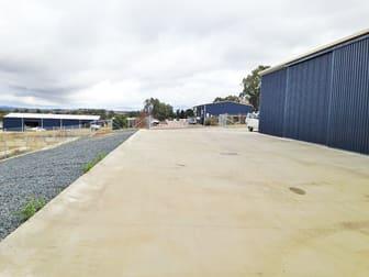 Lot 6, 0 Forest Plain Road Allora QLD 4362 - Image 2