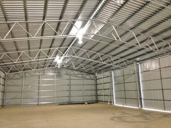 Lot 6, 0 Forest Plain Road Allora QLD 4362 - Image 3