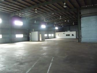 40 Enterprise Street Paget QLD 4740 - Image 3