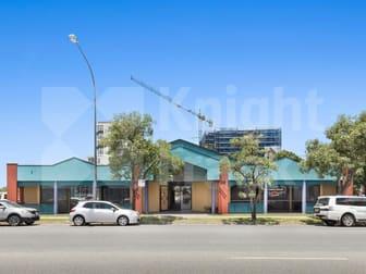 49 Bolsover Street Rockhampton City QLD 4700 - Image 1