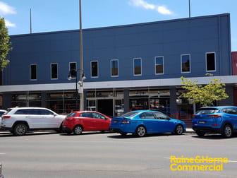 1/222 Baylis St Wagga Wagga NSW 2650 - Image 1
