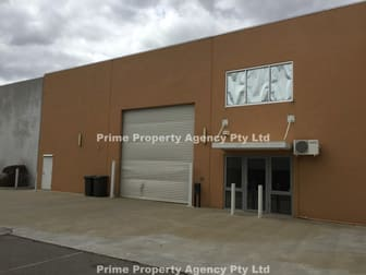 2/44 Beringarra Avenue, Malaga WA 6090 - Image 1