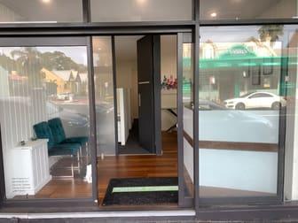244 Oxford  Street Bondi Junction NSW 2022 - Image 1
