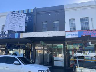 244 Oxford  Street Bondi Junction NSW 2022 - Image 2