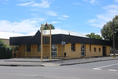 161 COMMERCIAL STREET EAST Mount Gambier SA 5290 - Image 1