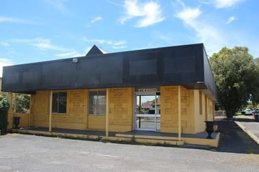 161 COMMERCIAL STREET EAST Mount Gambier SA 5290 - Image 2