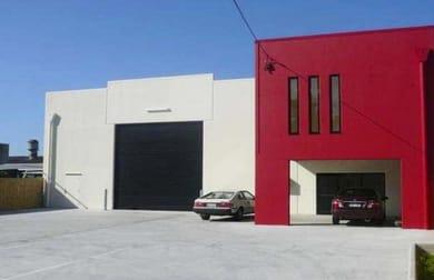 12 Allworth Street Northgate QLD 4013 - Image 2