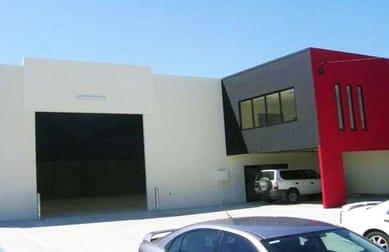 12 Allworth Street Northgate QLD 4013 - Image 3
