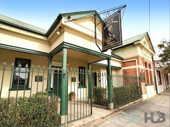 2/50 Melbourne Street East Maitland NSW 2323 - Image 1