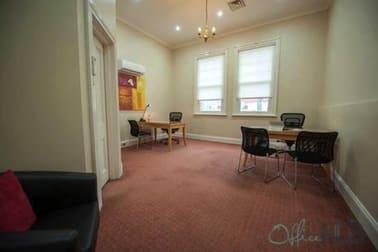 2/50 Melbourne Street East Maitland NSW 2323 - Image 2
