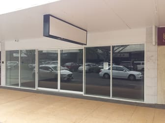 131 East Street Rockhampton City QLD 4700 - Image 2