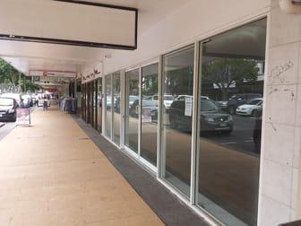 131 East Street Rockhampton City QLD 4700 - Image 3