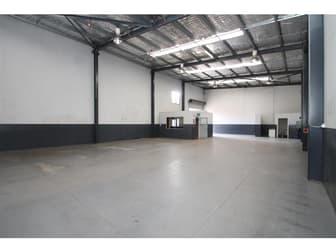 6/82 Vanity Street Rockville QLD 4350 - Image 1