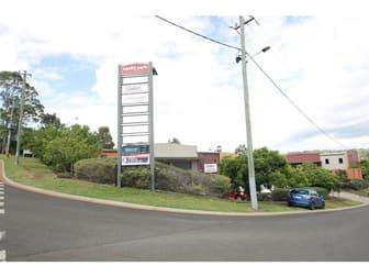 6/82 Vanity Street Rockville QLD 4350 - Image 2