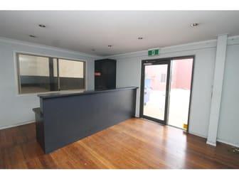 6/82 Vanity Street Rockville QLD 4350 - Image 3
