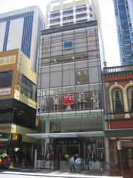 1/181 Elizabeth Street Brisbane City QLD 4000 - Image 1