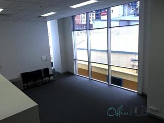 1/181 Elizabeth Street Brisbane City QLD 4000 - Image 2