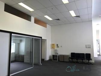 1/181 Elizabeth Street Brisbane City QLD 4000 - Image 3