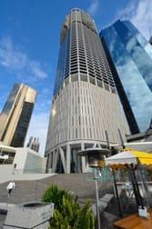 25/71 Eagle Street Brisbane City QLD 4000 - Image 1