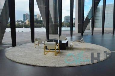 25/71 Eagle Street Brisbane City QLD 4000 - Image 3