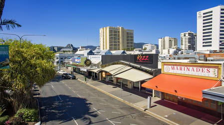 33 - 39 Spence Street Cairns City QLD 4870 - Image 1
