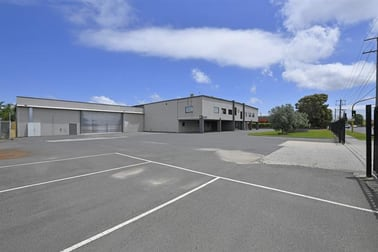 1380-1388 Centre Road Clayton South VIC 3169 - Image 3