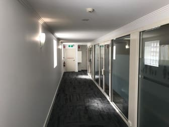Suite  One & Two/113 Byng Street Orange NSW 2800 - Image 3