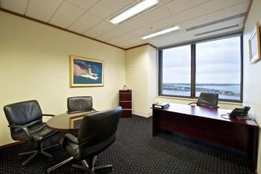 2842/140 St Georges Terrace Perth WA 6000 - Image 2