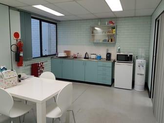 8/70-72 Bulcock Street Caloundra QLD 4551 - Image 3
