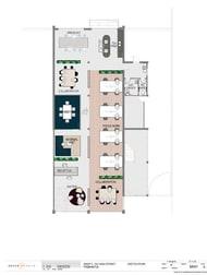 152 High Street Fremantle WA 6160 - Image 3