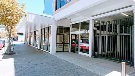 152 High Street Fremantle WA 6160 - Image 1