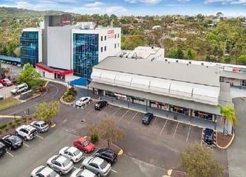 Suite  45/3-15 Dennis Road Springwood QLD 4127 - Image 1