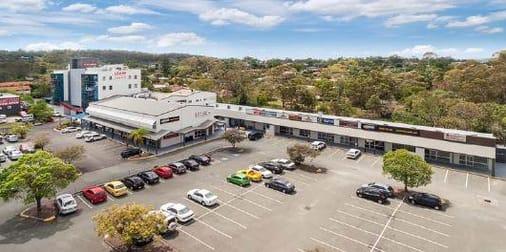 Suite  45/3-15 Dennis Road Springwood QLD 4127 - Image 2