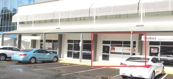 Suite  45/3-15 Dennis Road Springwood QLD 4127 - Image 3