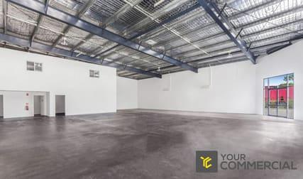 1/709 Gympie Road Lawnton QLD 4501 - Image 3