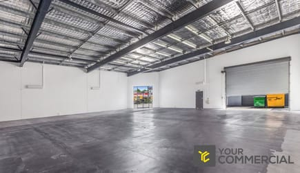 1/709 Gympie Road Lawnton QLD 4501 - Image 2