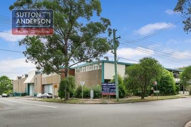 67 Mars Road Lane Cove NSW 2066 - Image 1