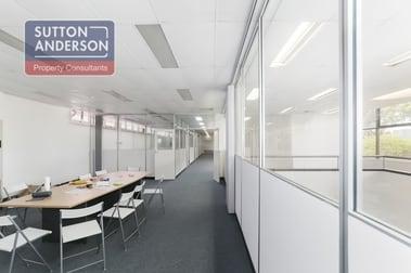 67 Mars Road Lane Cove NSW 2066 - Image 3