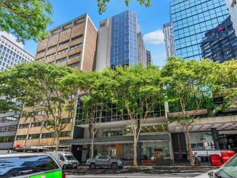 Suite  9A/388 Queen Street Brisbane City QLD 4000 - Image 1