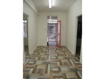 2/14 Chapman Road Geraldton WA 6530 - Image 3