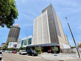 Level 3D/370 Flinders Street Townsville City QLD 4810 - Image 1