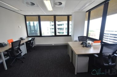 1628/200 Mary Street, Brisbane City QLD 4000 - Image 3