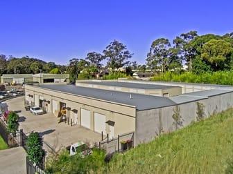22&23/20 Tathra Street West Gosford NSW 2250 - Image 3
