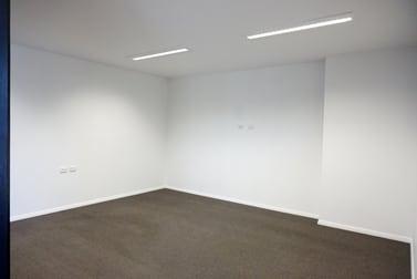 3/108 John Street Singleton NSW 2330 - Image 2