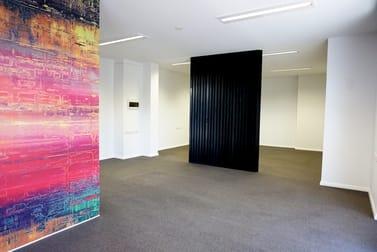 3/108 John Street Singleton NSW 2330 - Image 1