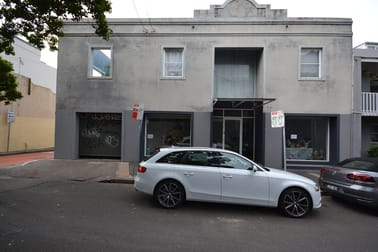 3 Renwick Street Leichhardt NSW 2040 - Image 1